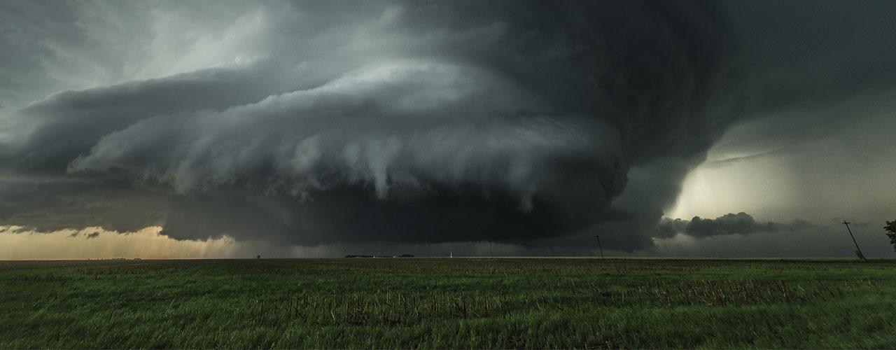 outdoor-underground-storm-shelter