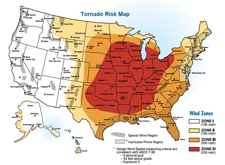 storms-tornado-risk-map